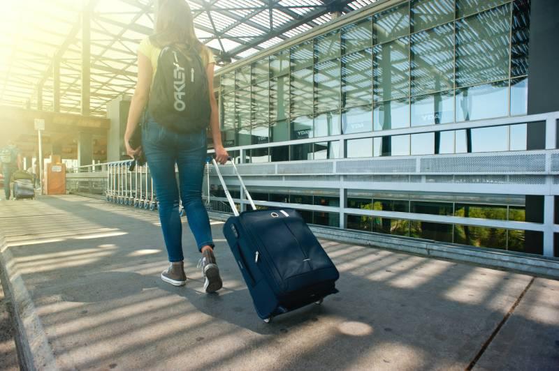 valise pas cher avis